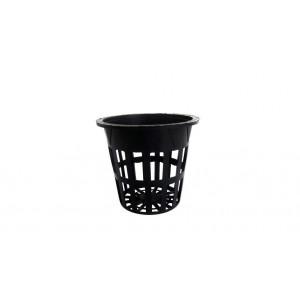 2 inch net pots for Hydroponics, Aquaponics, Aeroponics & Nursery, 50 Pieces
