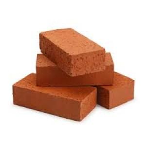 Coco Peat BLOCK(650 grams)