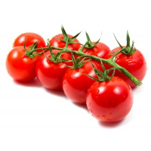 Hydroponics Cherry Tomato Special  mix - 500 Liters